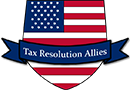 Tax Resolution Allies
