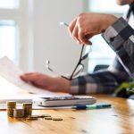 DIY Tax Preparation